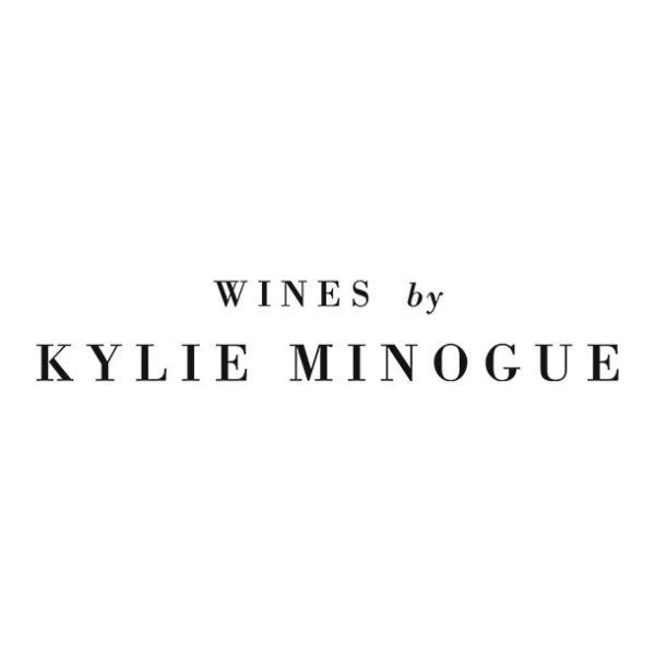 Kylie Minogue Wines Logo