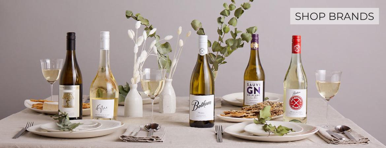 Botham Wine - Kylie Wine - Graham Norton Wine - Howard Park Wine FREE DOOR tot DOOR Delivery UK