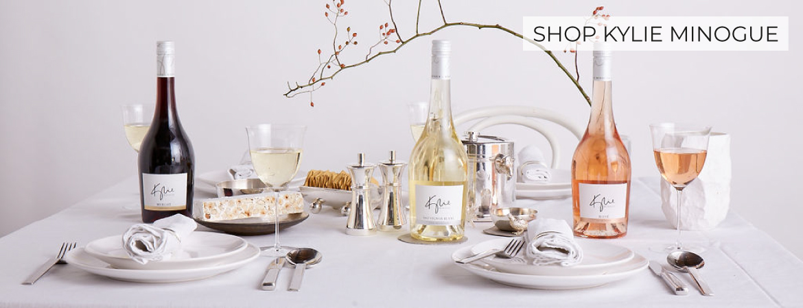 SHOP Kylie Wine Tesco Compare WE SELL FREE delivery